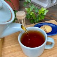 SOLO的玩樂指南在茶杯 pic_id=5753926