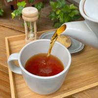 SOLO的玩樂指南在茶杯 pic_id=5753927
