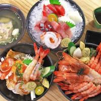 【內湖美食】隨便坐-隱身在西湖捷運站巷弄裡的平價韓式複合料理