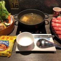 台北大安|這一小鍋 延吉店