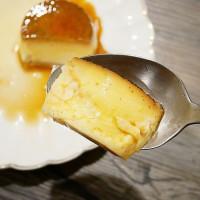 美食鐵粉靜香兒在甜味之間 pic_id=5896532