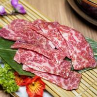 別墅裡的一百種味道在298 Nikuya Taichung pic_id=5816734