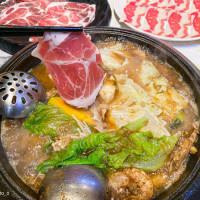 愛吃牙米在丼賞和食嗨蝦蝦 pic_id=5922980