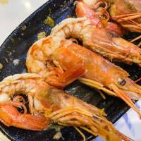 愛吃牙米在丼賞和食嗨蝦蝦 pic_id=5922988