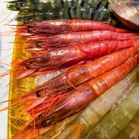愛吃牙米在丼賞和食嗨蝦蝦 pic_id=5922991