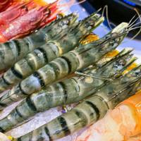 愛吃牙米在丼賞和食嗨蝦蝦 pic_id=5922989