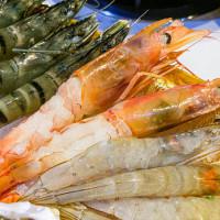 愛吃牙米在丼賞和食嗨蝦蝦 pic_id=5922987