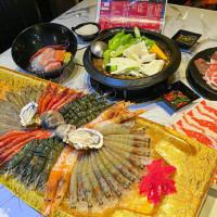 愛吃牙米在丼賞和食嗨蝦蝦 pic_id=5922994