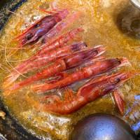 愛吃牙米在丼賞和食嗨蝦蝦 pic_id=5922992