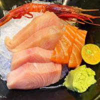 愛吃牙米在丼賞和食嗨蝦蝦 pic_id=5922981
