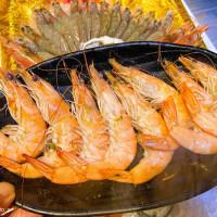 愛吃牙米在丼賞和食嗨蝦蝦 pic_id=5922986