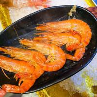 愛吃牙米在丼賞和食嗨蝦蝦 pic_id=5922990