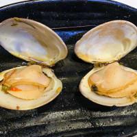 愛吃牙米在丼賞和食嗨蝦蝦 pic_id=5922985