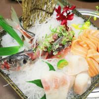 台北市美食 餐廳 異國料理 日式料理 福顏日本料理 照片