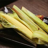 Wing Tsay在大河屋 燒肉丼 串燒 微風本館 pic_id=5846782