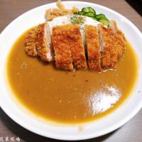 【新北-土城區】木下食堂土城店