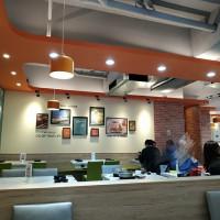 MOMOluvShare在兩披索靚鍋-楊梅旗艦店 pic_id=5854636
