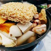 MOMOluvShare在兩披索靚鍋-楊梅旗艦店 pic_id=5854622