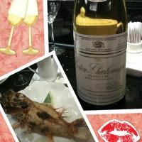 台北市美食 餐廳 異國料理 日式料理 本多日本料理 照片