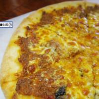G子在La Bocca 義式手作披薩 pic_id=5860802