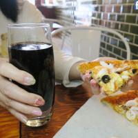 G子在La Bocca 義式手作披薩 pic_id=5860812
