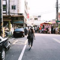 新竹縣休閒旅遊 景點 觀光工廠 臺灣紅茶公司(臺紅茶業文化館) 照片