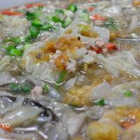 宜蘭縣美食 餐廳 中式料理 麵食點心 四海居小吃部 照片