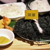 台北市美食 餐廳 異國料理 日式料理 品田牧場 (台北南京東店) 照片