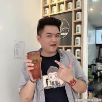踢小米在茶聚光復店 pic_id=6268912