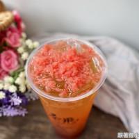 踢小米在茶聚光復店 pic_id=6268909