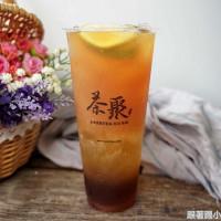 踢小米在茶聚光復店 pic_id=6268913