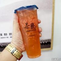 踢小米在茶聚光復店 pic_id=6268911