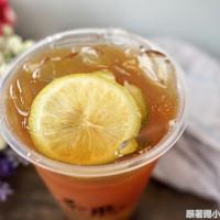 踢小米在茶聚光復店 pic_id=6268914