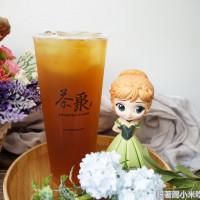 踢小米在茶聚光復店 pic_id=6268920