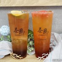 踢小米在茶聚光復店 pic_id=6268907