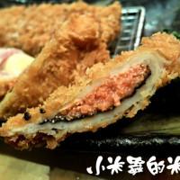 台北市美食 餐廳 異國料理 日式料理 勝博殿(南西店) 照片