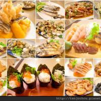 台北市美食 餐廳 異國料理 日式料理 梅村日本料理(師公的店) 照片