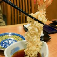台北市美食 餐廳 異國料理 日式料理 大和日本料理餐坊 照片