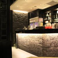 台北市美食 餐廳 異國料理 日式料理 鮮定食(南京店) 照片