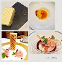 台北市美食 餐廳 異國料理 法式料理 亞都麗緻大飯店-巴黎1930 照片