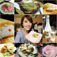 台北市美食 餐廳 異國料理 日式料理 一町壽司日本小料理 照片
