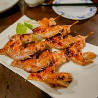 台北市美食 餐廳 異國料理 日式料理 和幸沖繩居酒屋 照片