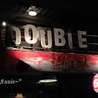 台北市美食 餐廳 異國料理 日式料理 DOUBLE SIX/66平方 照片