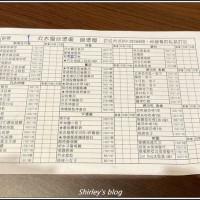 Shirley Huang在丸太屋台酒場 pic_id=6325824