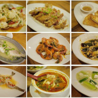 台北市美食 餐廳 異國料理 泰式料理 泰品泰式料理 照片