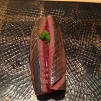 台北市美食 餐廳 異國料理 日式料理 SASA 笹鮨 照片