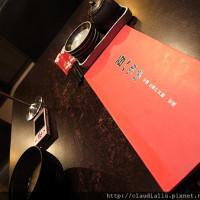 台北市美食 餐廳 異國料理 日式料理 百八魚場 (雙連店) 照片