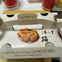 麵條Mantaul在bbq.chicken pic_id=6376857