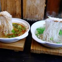 【台中】逢甲美食-徐州砂鍋醬香米線|馬大哈哈味麻辣食堂