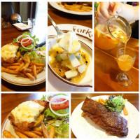 台北市美食 餐廳 異國料理 美式料理 佛客中山店 Forker Burgers(忠孝店) 照片